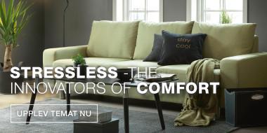 stressless-innovators-comfort