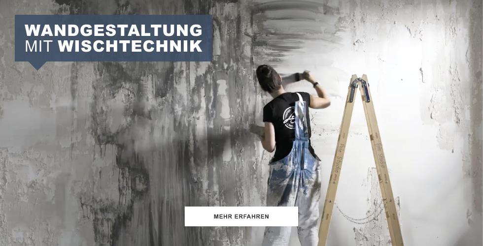 slider_magazin_wischtechnik_Kw41