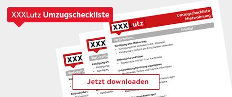 01a_Checkliste_Blick_480x200