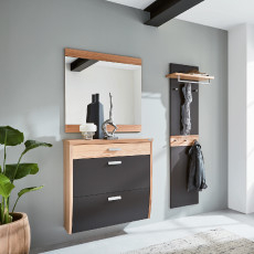 Garderobenserie Arco Classic