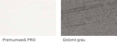 06-Nolte-Soft-Lack-A1+A2-480x180px
