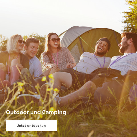 LP_SAISON_19_grid2_outdoor_camping