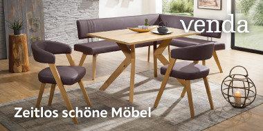 Zeitlos schöne Möbel