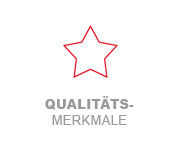 Boxspringbett Prinz Klassik - Qualitaetsmerkmale