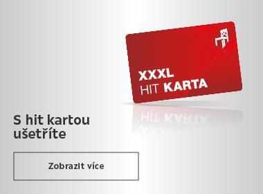 LCZ-CZTT-15-09-01-N3