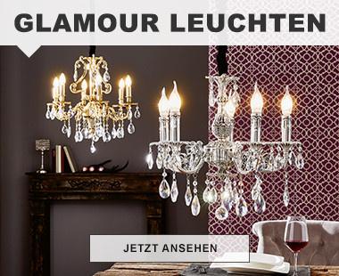 Moderne Lampen 94 : Deckenleuchten online shoppen xxxlutz