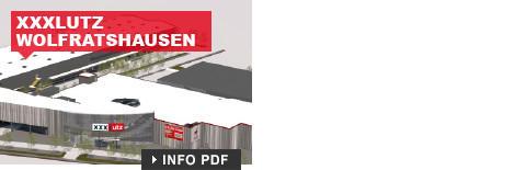 18-Sonderoeffnungszeiten-Wolfratshausen-480x155px-neu