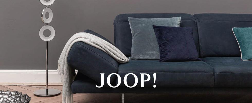 Joop! Living Online Entdecken XXXLutz