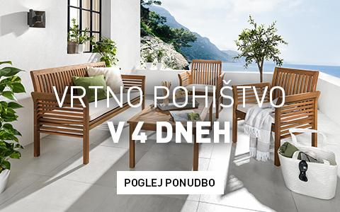 D2_vrt-poh-na-zal2
