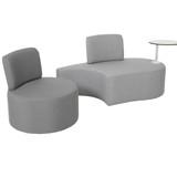 Lounge-Sofas