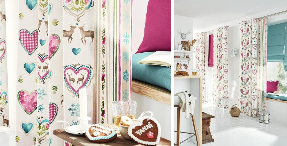 Beautiful Häkelarbeitblume Vorhang Muster Adornment - Decke Stricken ...