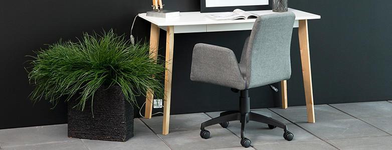 Jetzt Bürostühle Bei XXXLutz Kaufen
