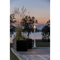 Wegeleuchte Konstsmide 250 - Ambia Garden