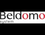 Beldomo System