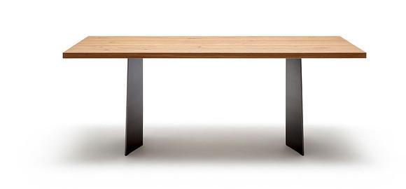 rolf benz m bel online kaufen xxxlutz. Black Bedroom Furniture Sets. Home Design Ideas