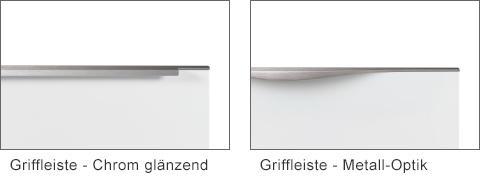 12-Nolte-Feel-G3+G4-480x180px
