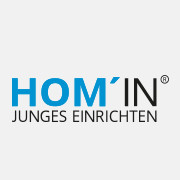 hom-in