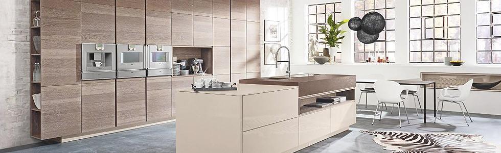 Küchen Nordhorn küchen xxxlutz traumküche entdecken und planen