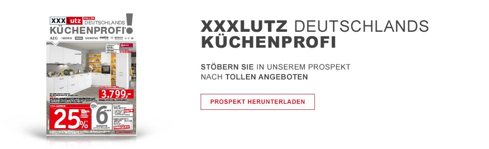 Pallen-Prospekte-DE-3-980x300_KW45-2018