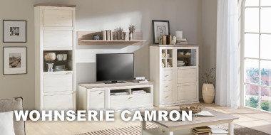 Wohnserie Camron