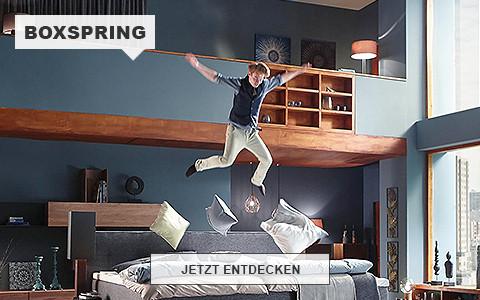 teaser_stl_boxspring_uebersicht_480_300