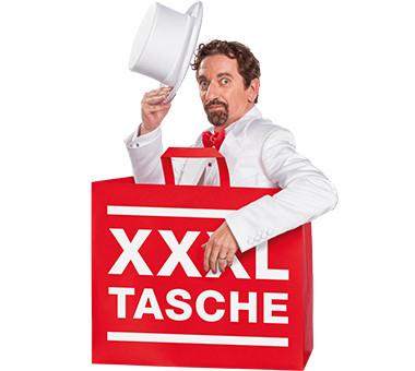 Unternehmen_Werbung_XXXLutz