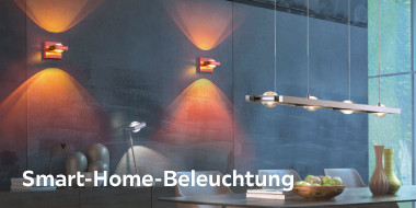 Flyout-4a-KW25-HomeBeleuchtuchung