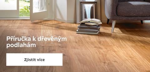 Prirucka k drevenym podlaham