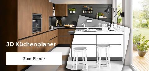 SP_Service_Planer_Rechner_3DKuechenplaner_Bild
