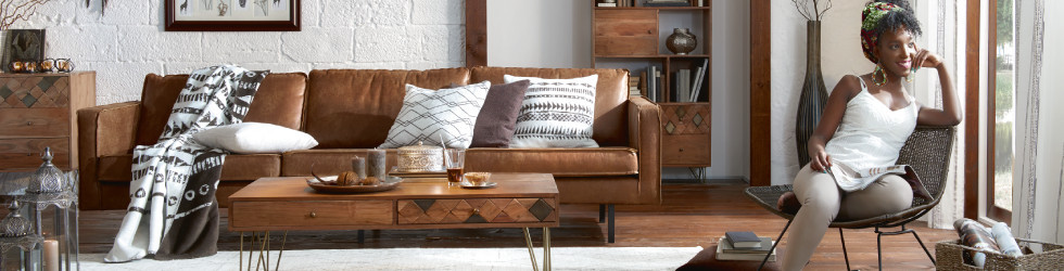 LP_TREND_37_ambia-home-trends_header