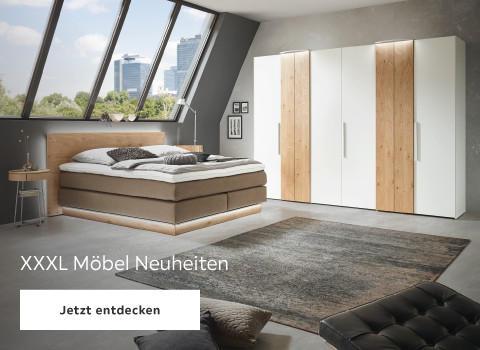 LCH-teaser-480x350-Neuheiten_1
