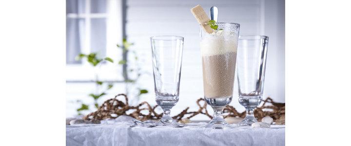 Gläser für alle Getränke und Anlässe online kaufen   XXXLutz