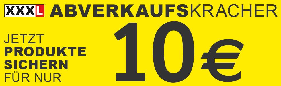 979-5-16-Header-Abverkaufskracher-10EUR-980x300px