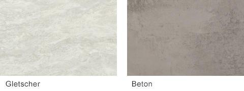 06-Nolte-Stone-A1+A2-480x180px