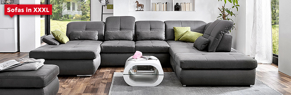TH-36-19-1_Haupt_Sofas-in-XXXL