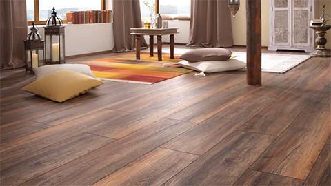 Fußboden Küche Xxl ~ Laminat laminatböden zubehör zum laminat verlegen xxxlutz