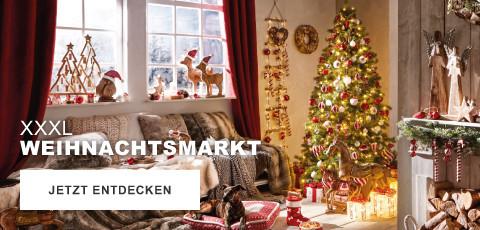 ebene0_accessoires_Weihnachtsmarkt_Kw42