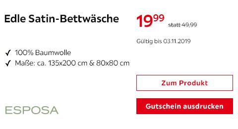 591-8-18-WEB-XXXL-Gutscheine-Angebote-des-Monats-Faso-04-02