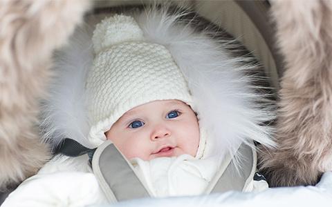 03-Babykleidung-Bildteaser-480x300