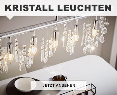 Moderne Lampen 19 : Deckenleuchten deckenlampen online shoppen xxxlutz