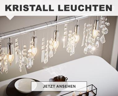 Moderne Lampen 67 : Deckenleuchten & deckenlampen online shoppen xxxlutz
