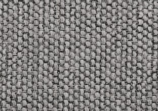 Plochá tkanina v různých provedeních v XXXLutz.