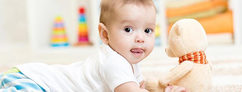 babyspielzeug und zubehoer
