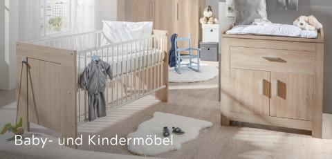 xxxl sparen baby- und kindermöbel