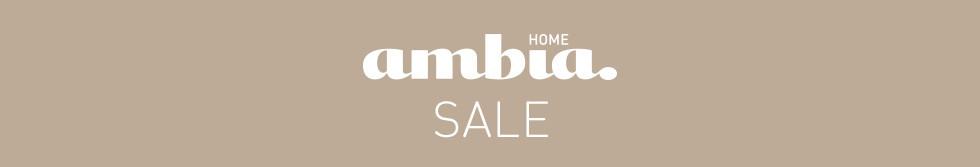 Ambia Home Sale entdecken