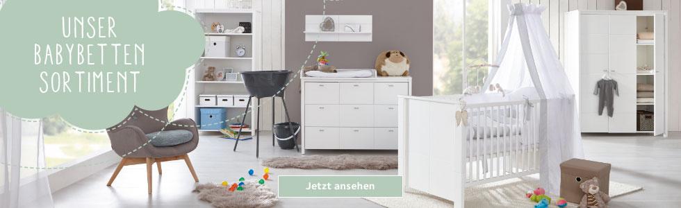 12-Babyzimmer-Bildteaser-CTA-980x300