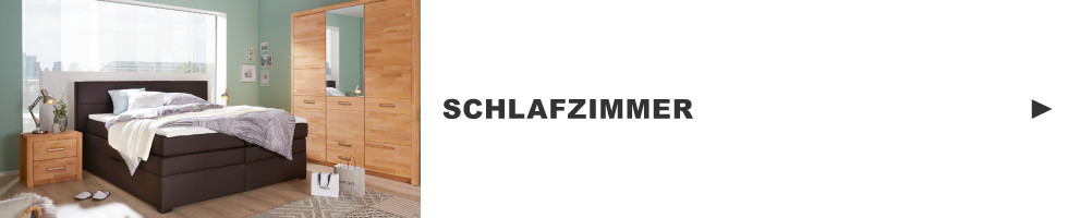 m-OnlineOnly-16-Schlafzimmer