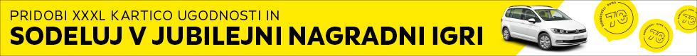 Aa_nag-igra2