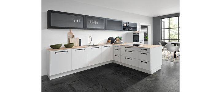 Küchenzeilen & Küchenblock online kaufen | OBI