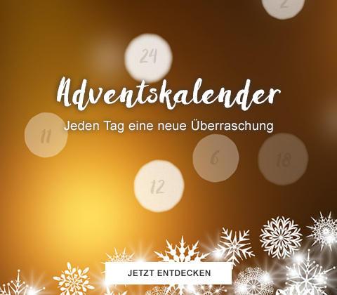 11_xmas_adventskalender_480_420